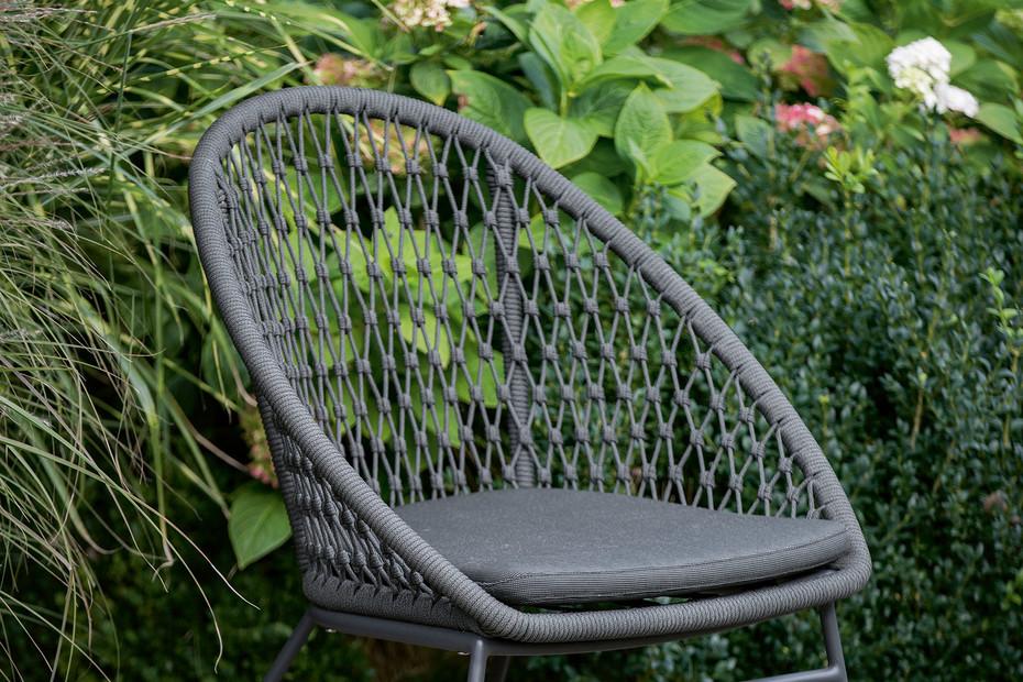 KUTA chair