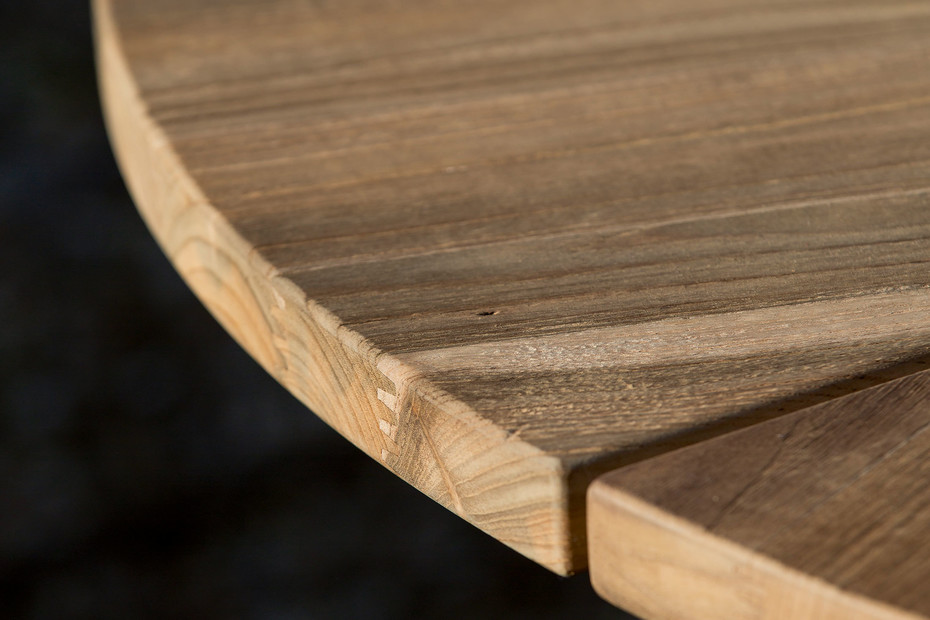 NEXOR table