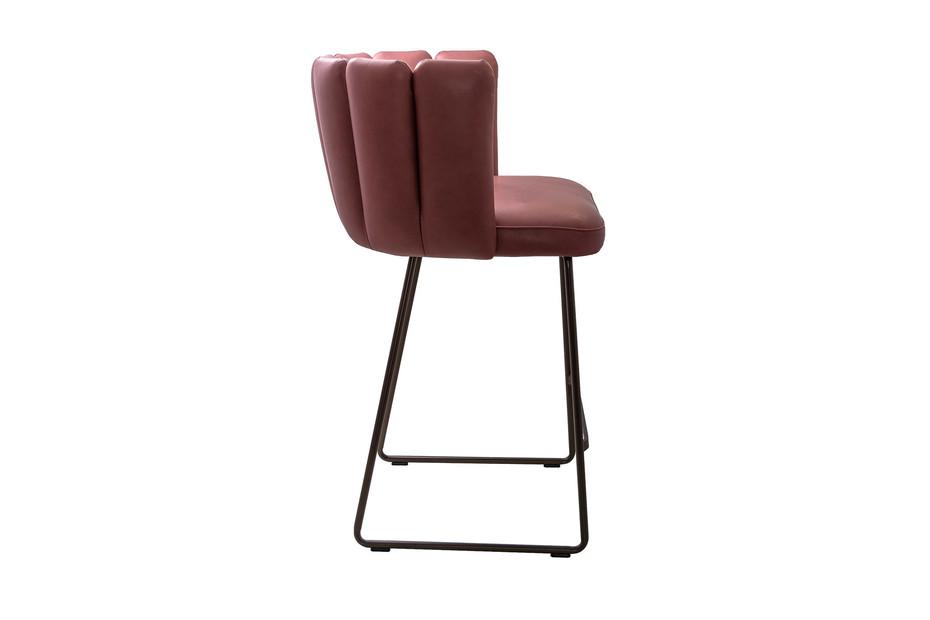 Gaia counter chair