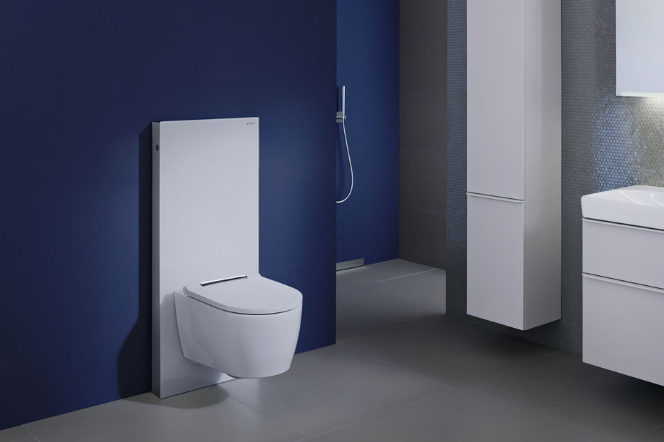 Geberit ONE WC
