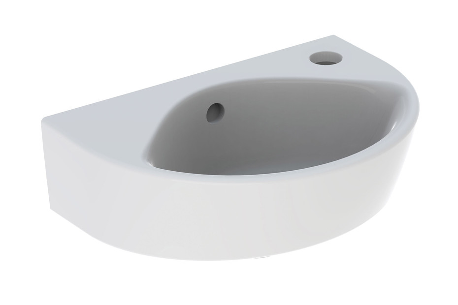 Renova Handwaschbecken und Waschtische