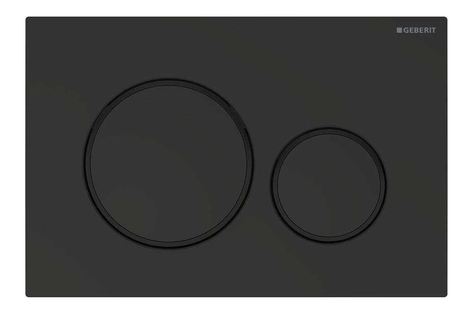 Betätigungsplatte Sigma20