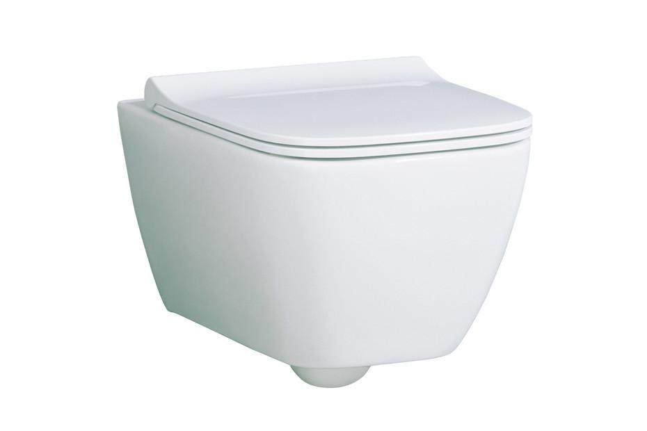 Smyle WC