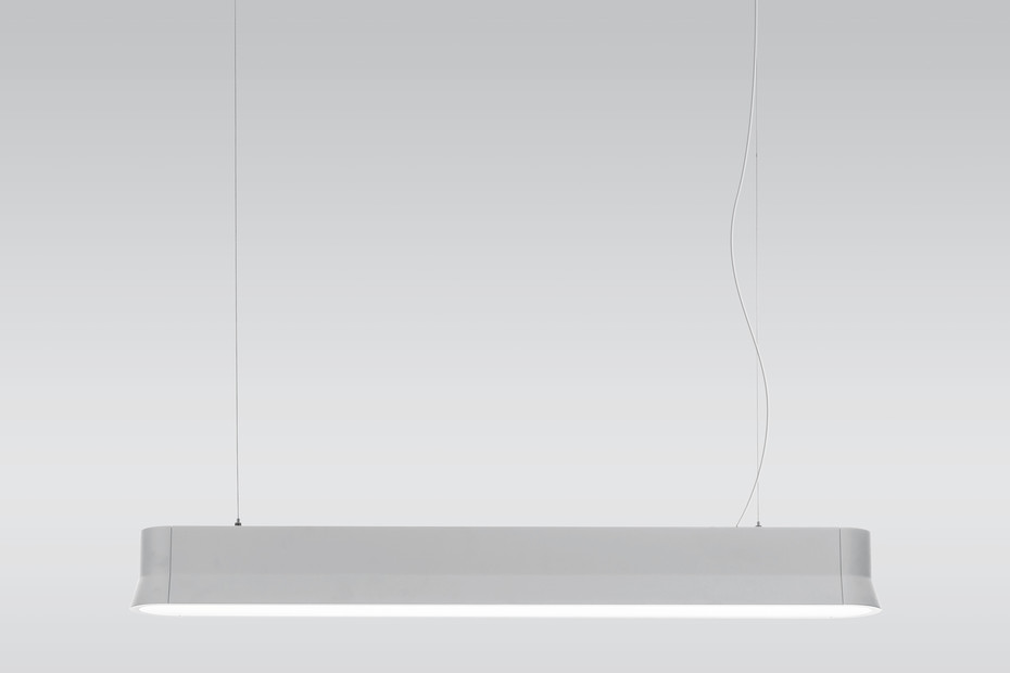 Giò Light linear