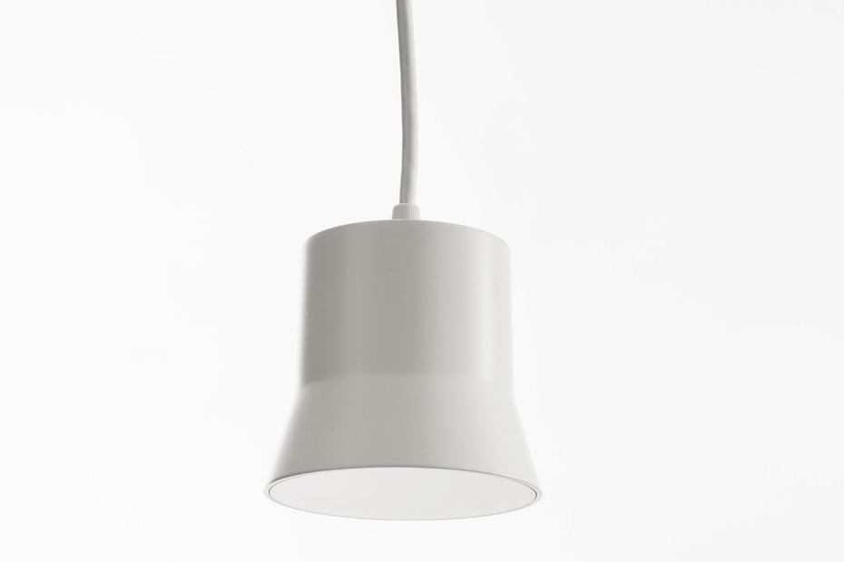 Giò Light suspension