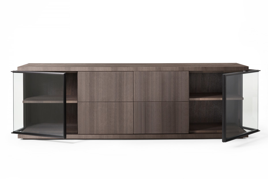 Glance Sideboard