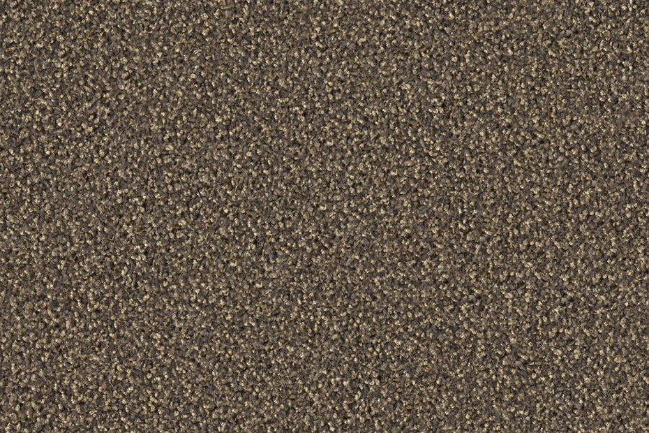 Gracce 1100 carpet tile