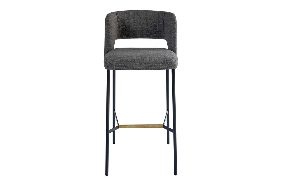 HARRI bar chair