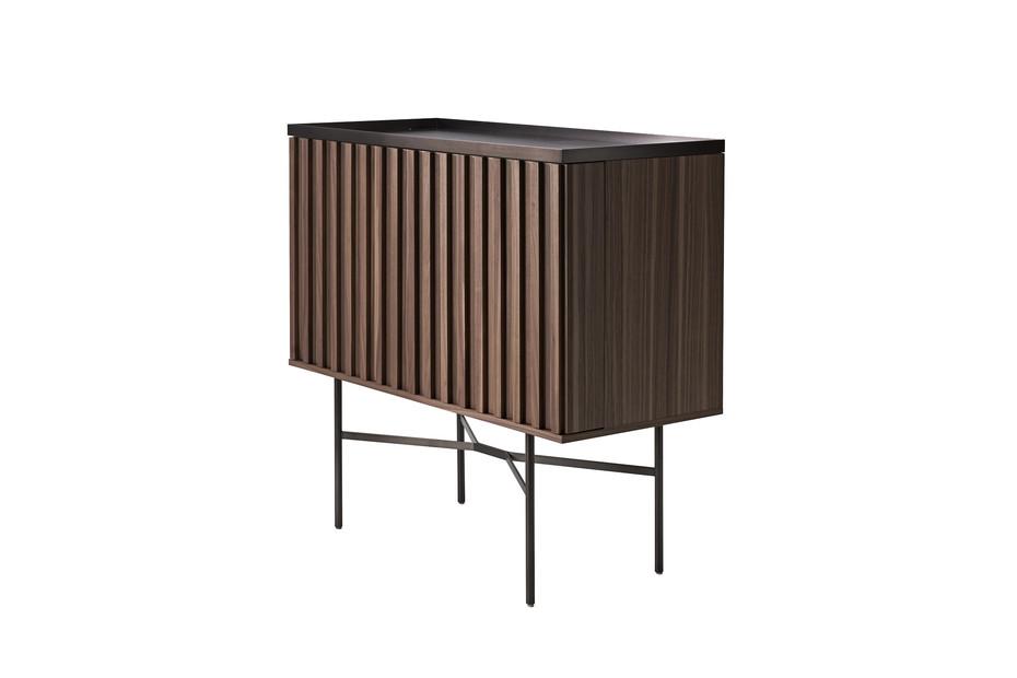 HARRI bar cabinet