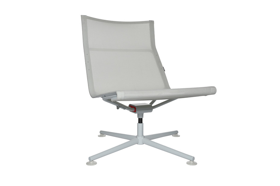 D1 low chair