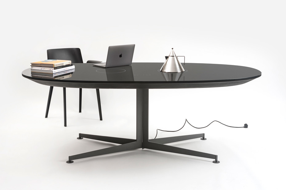 I-table