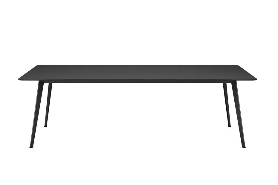 JW Table