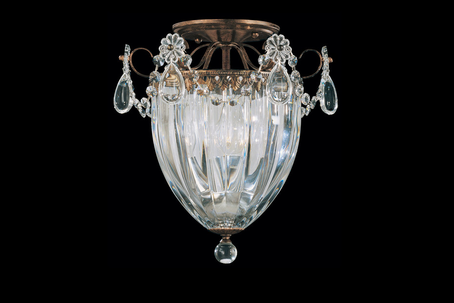 BAGATELLE ceiling light