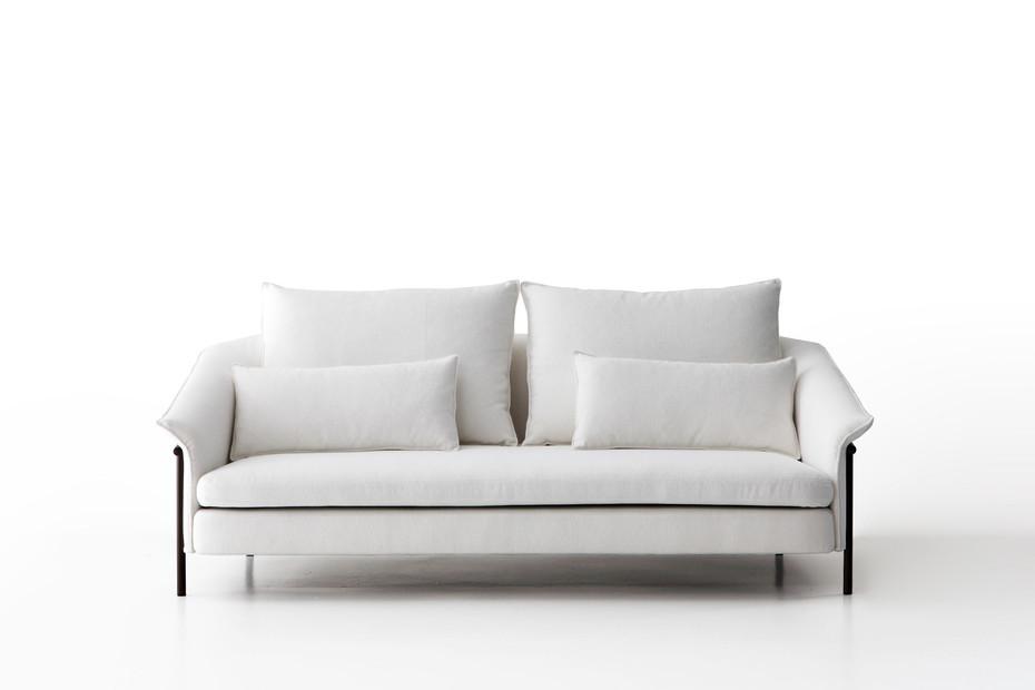 Kite Sofa