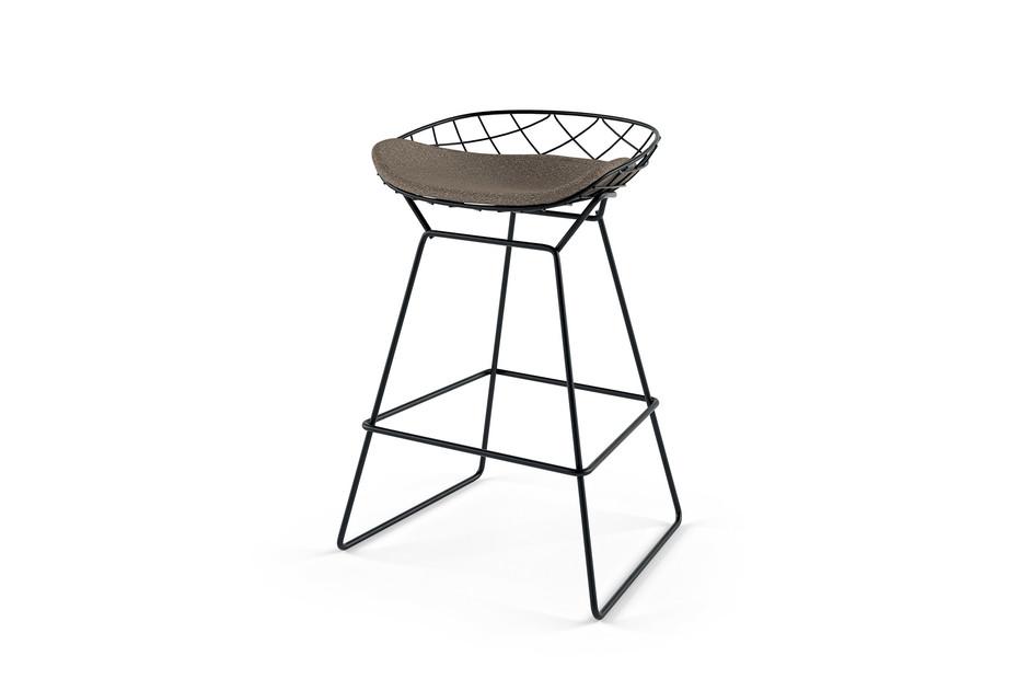 kobi stool