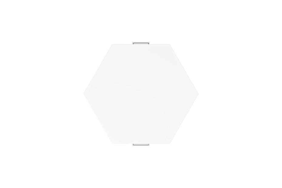 Trixagon storage