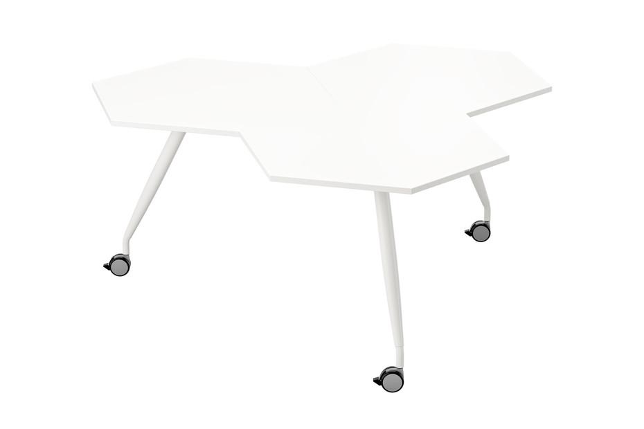 Trixagon Tisch