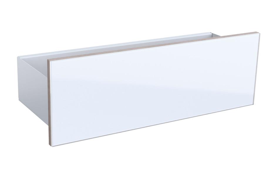 Acanto wall board