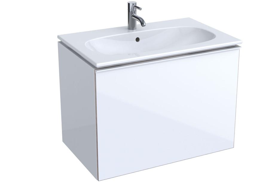 Acanto washbasin