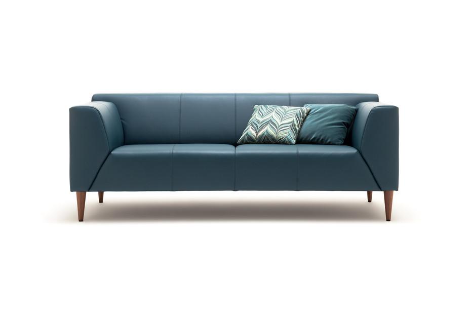318 LINEA Sofa