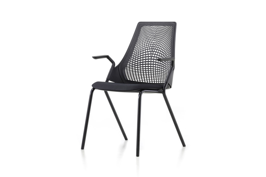 Sayl Side Chair