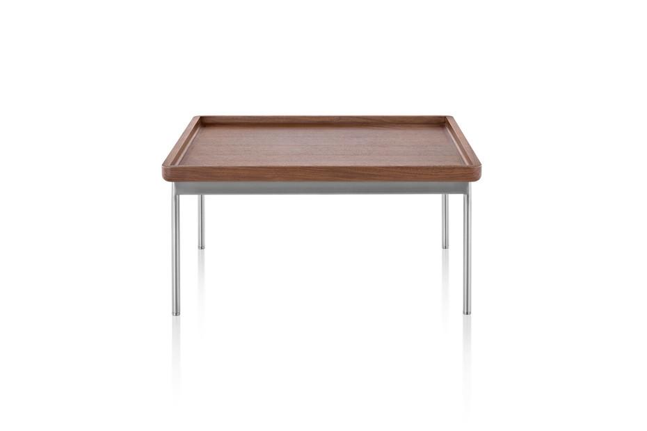 Tuxedo Table