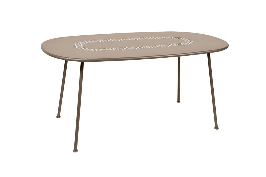 Lorette table