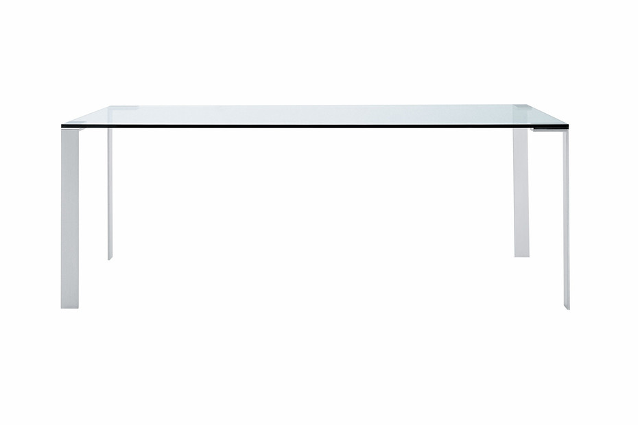 Liko Glass table