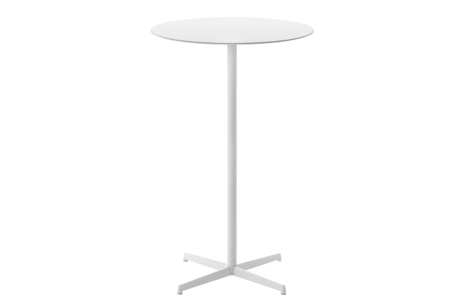 Kobe table