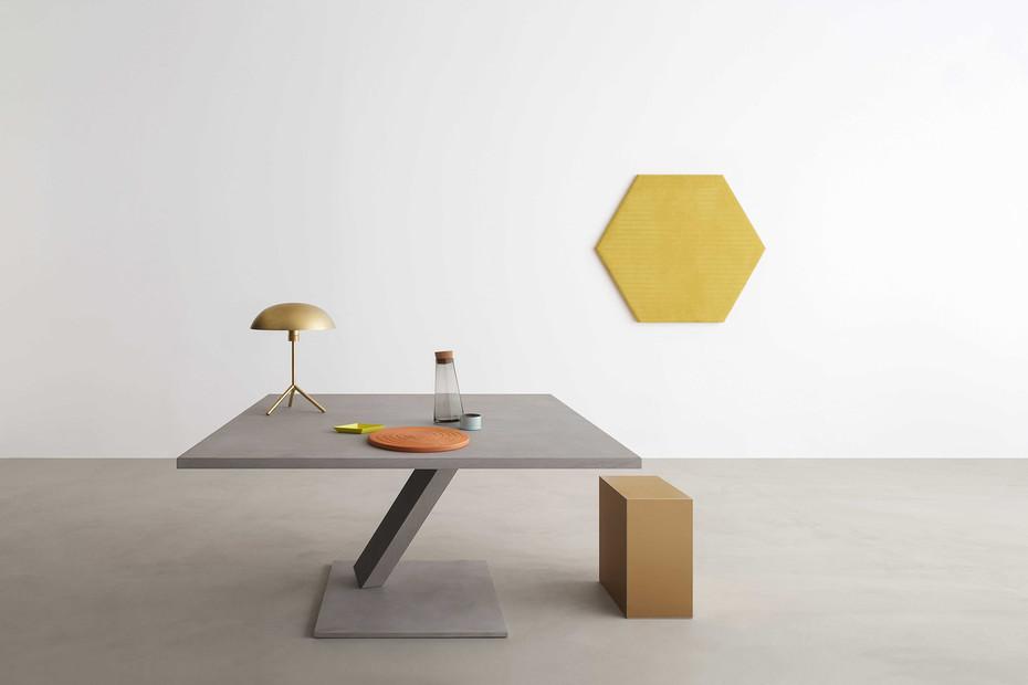 Element Tisch