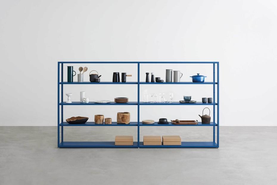 Helsinki Libreria