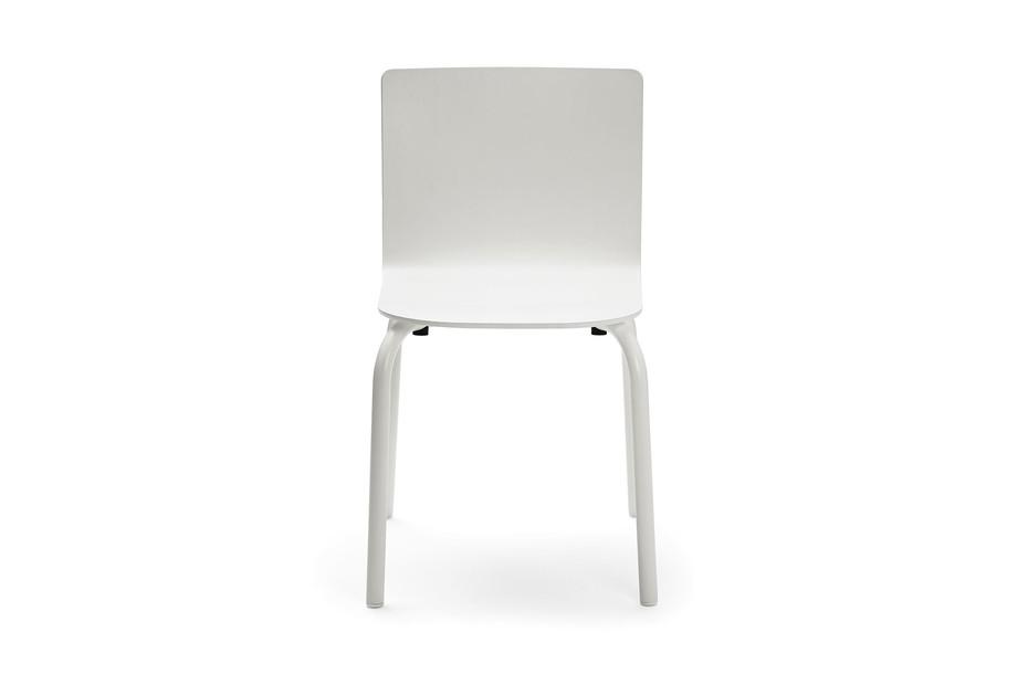 Glyph chair