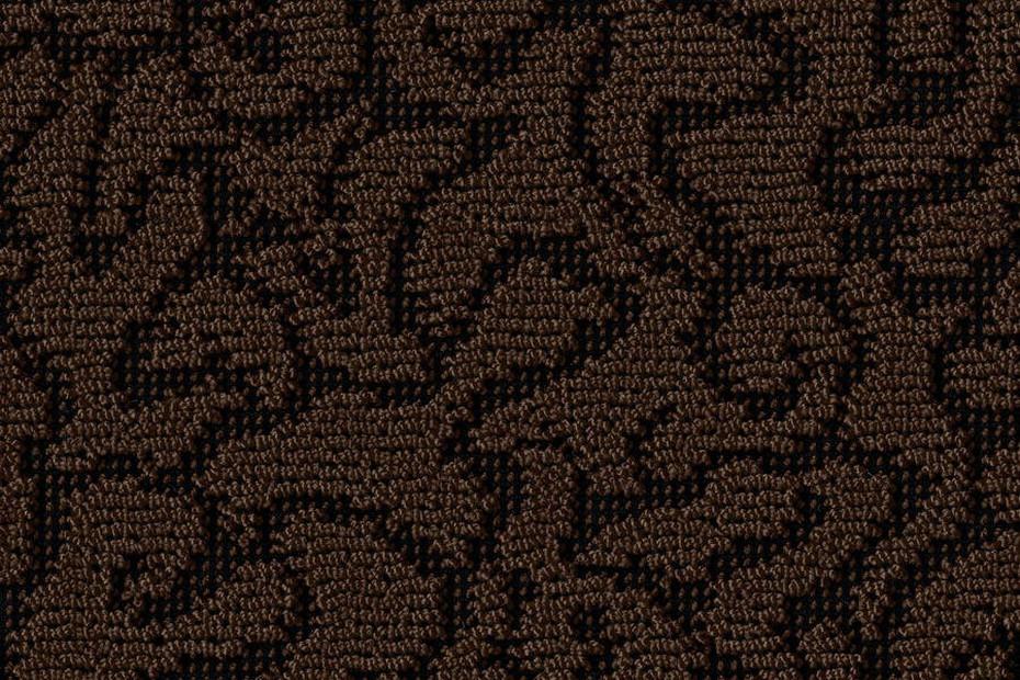 Lava 600 Formatteppich