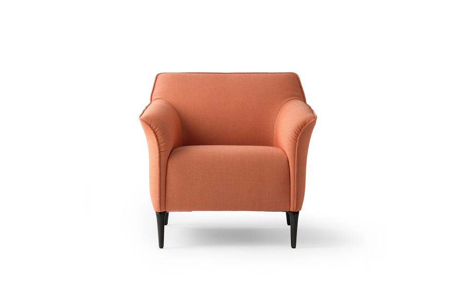 LX368 Sessel