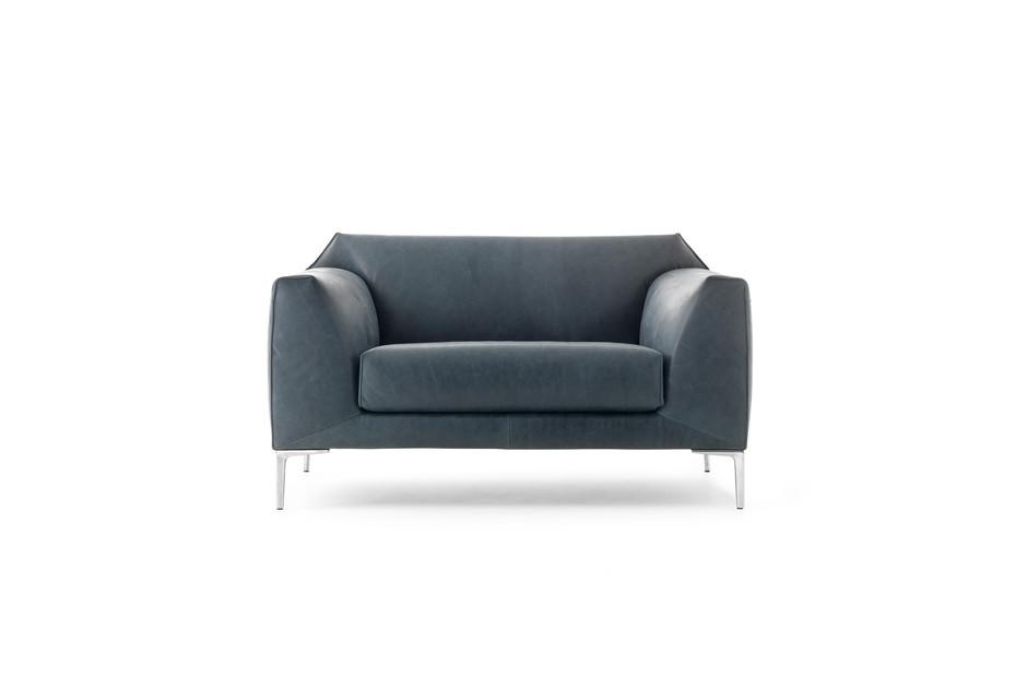 LX675 Sessel