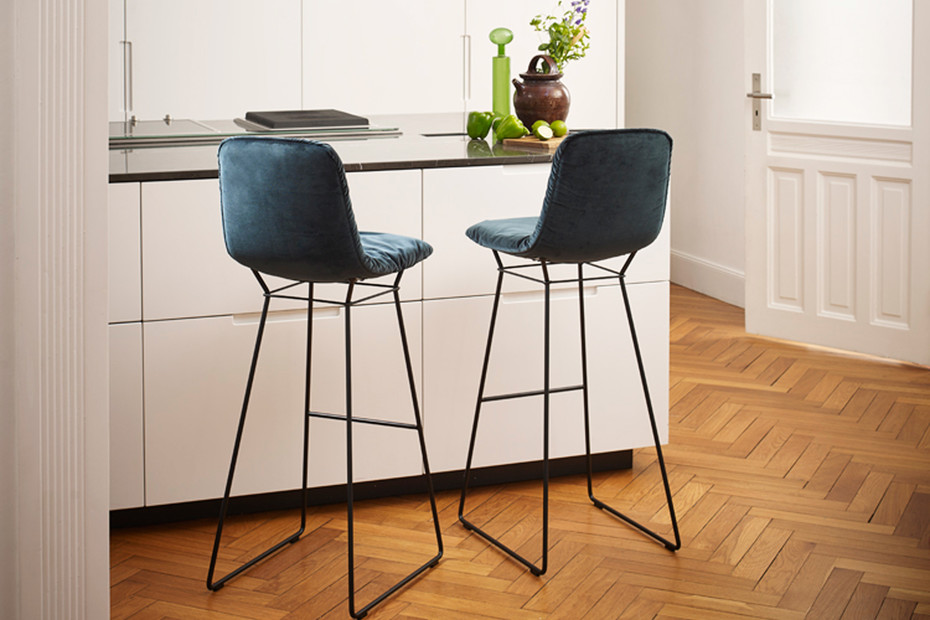 Leya Counter Stool High