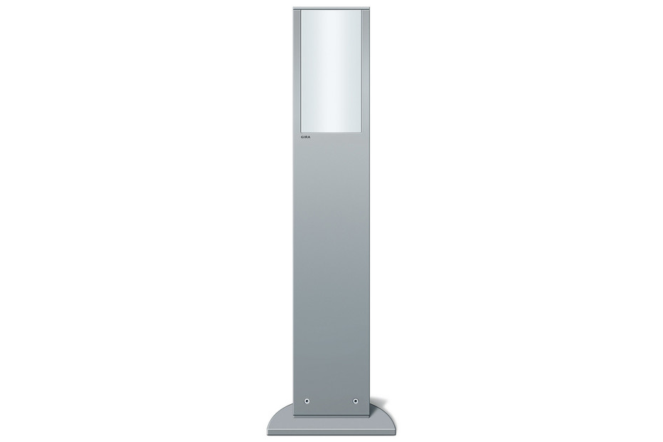 Light profile