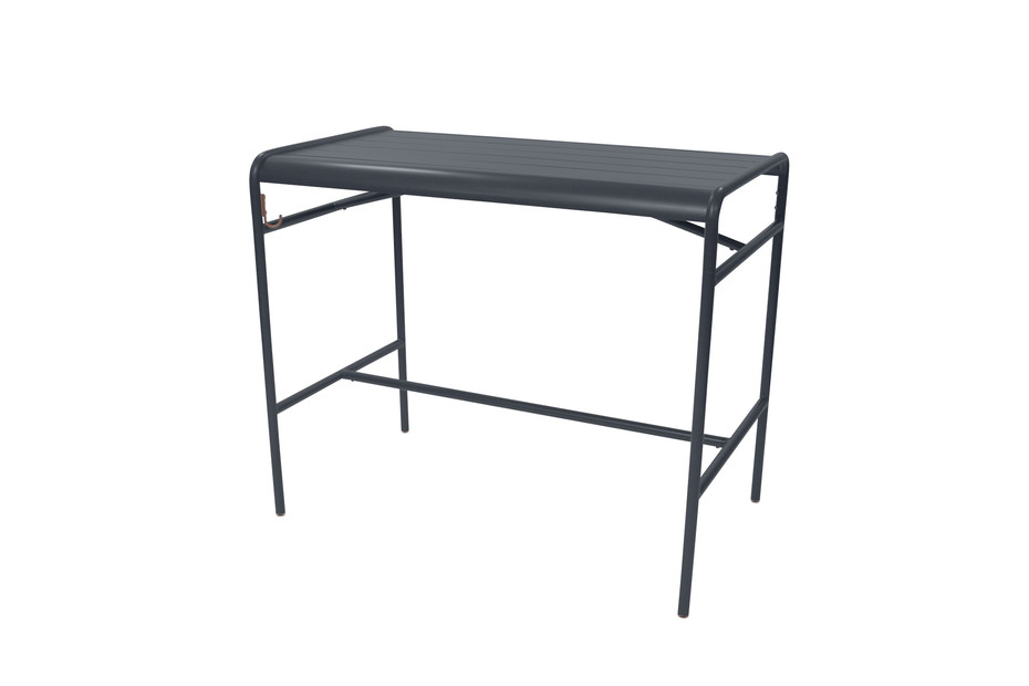 Luxembourg high table 126x73