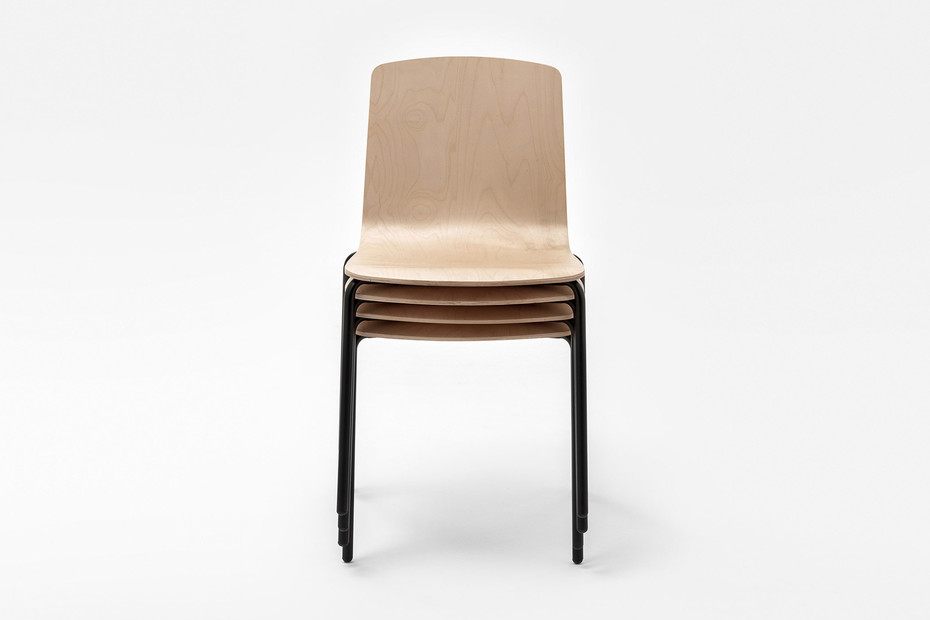 LOTO CHAIR