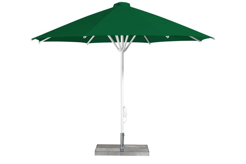 Tele-Light Schirm Typ G