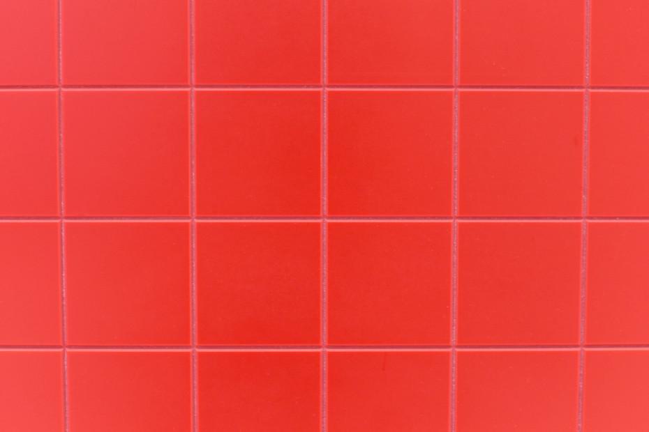FROIZ Supermercado 6405. Happy Red, 1100. Snow White