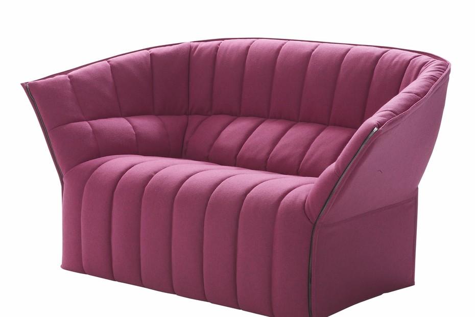 MOËL Sofa