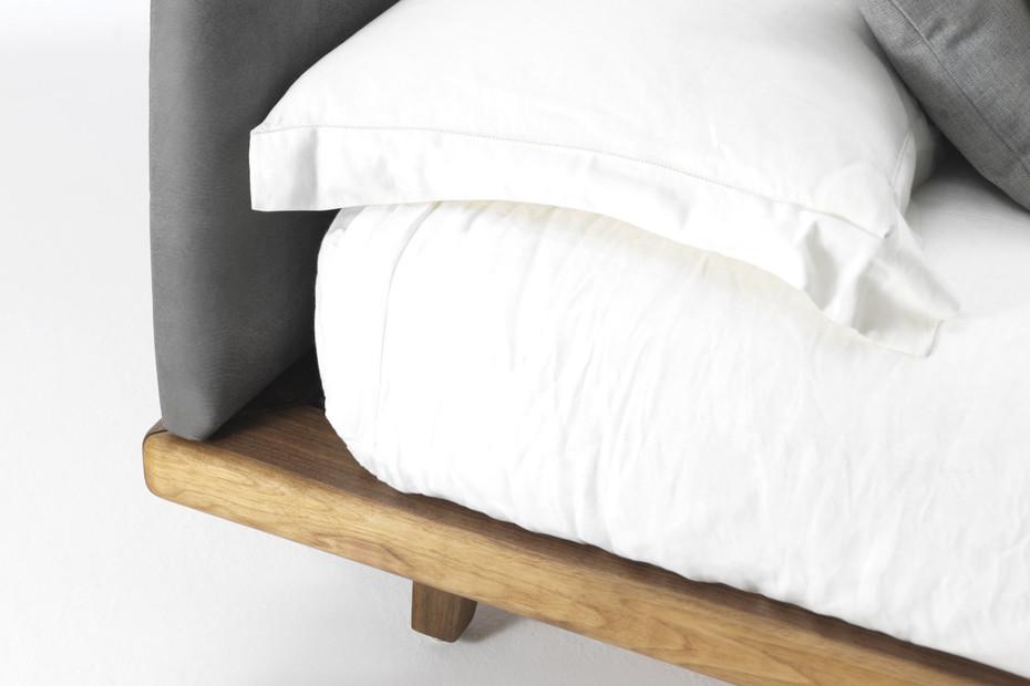 Mybed bed