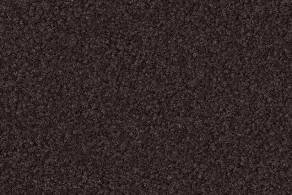 Madra 1100 Formatteppich