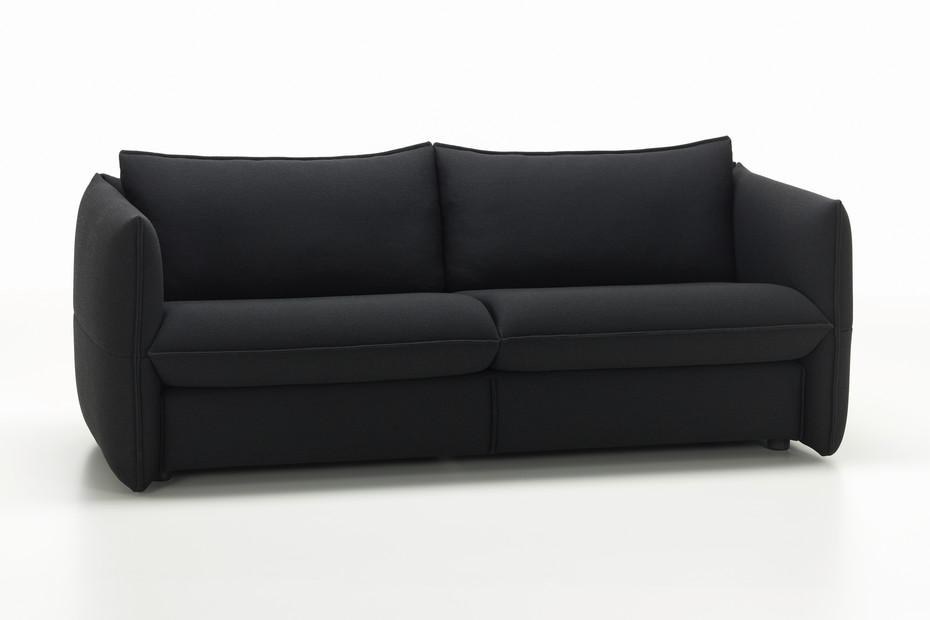 Mariposa Club Sofa