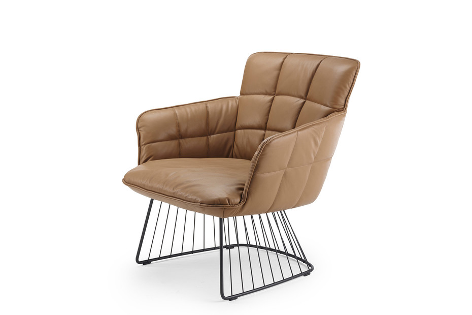 Marla Easy Chair