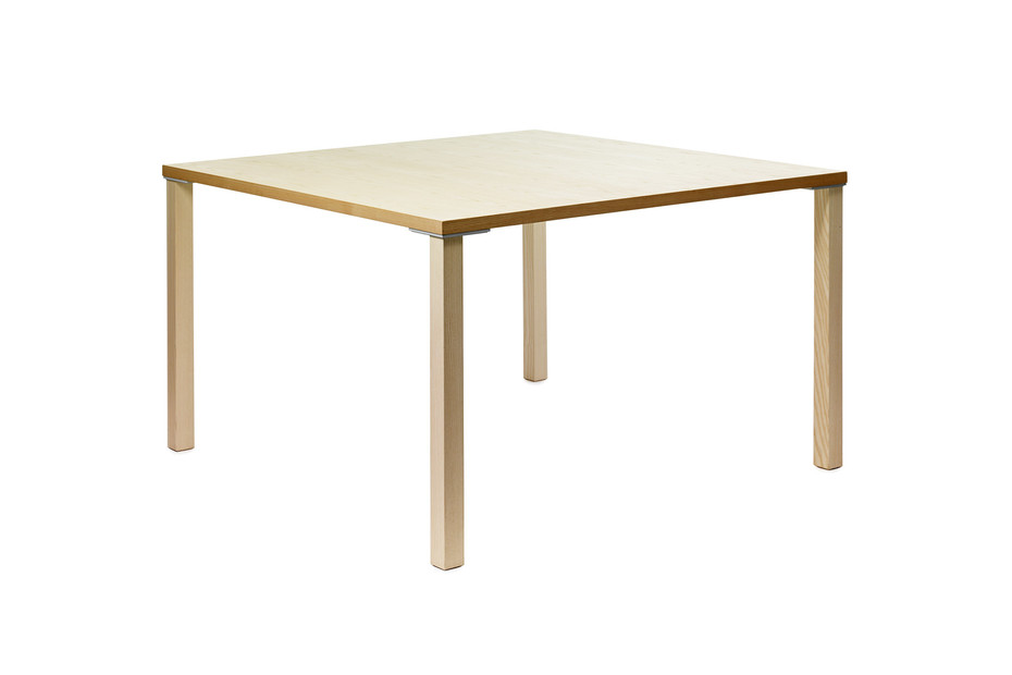 M-table