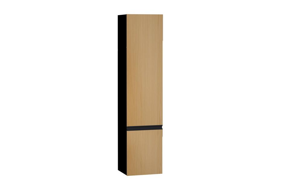 Memoria tall cupboard