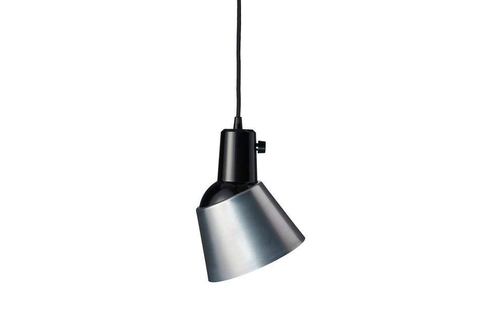 K831 Aluminium
