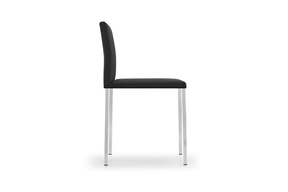 Misura chair